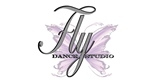 ASD Fly Dance Studio